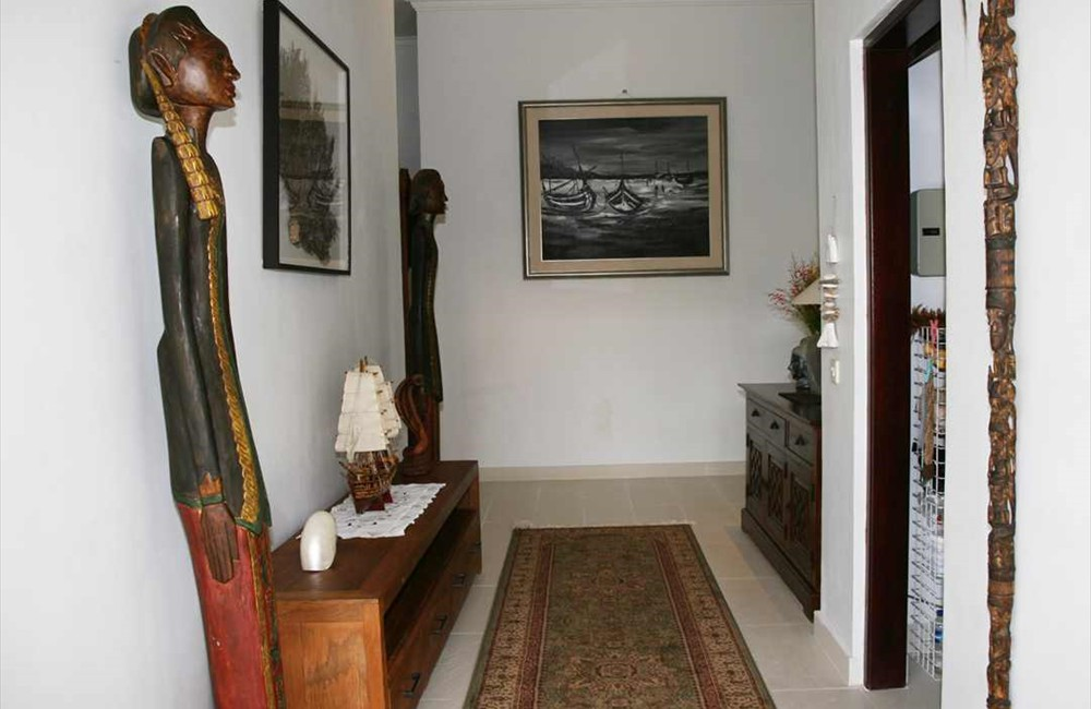01-Foyer1