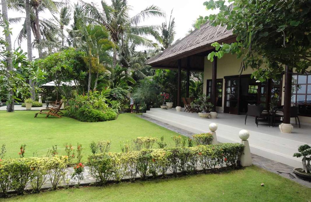 03-Garden-Terrace