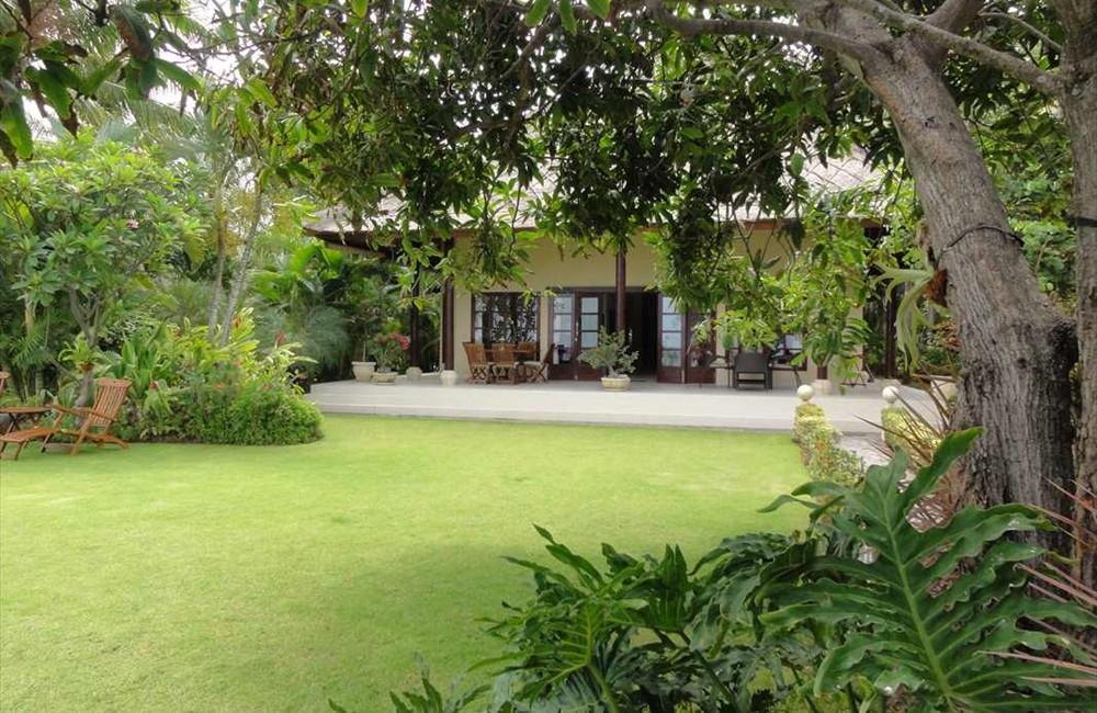 04-Garden-Terrace