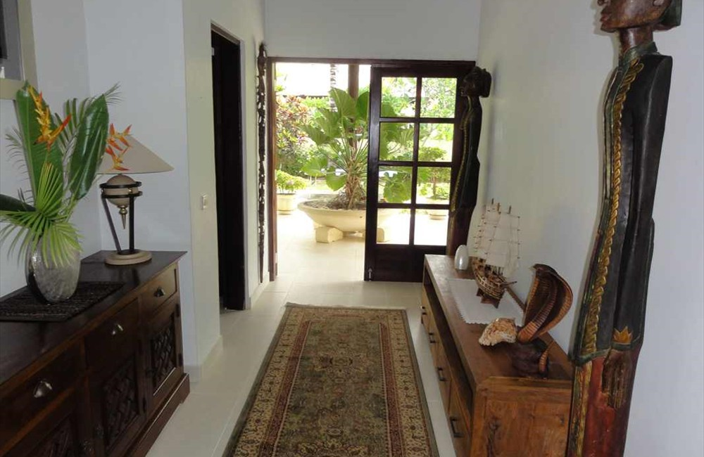 08-Foyer