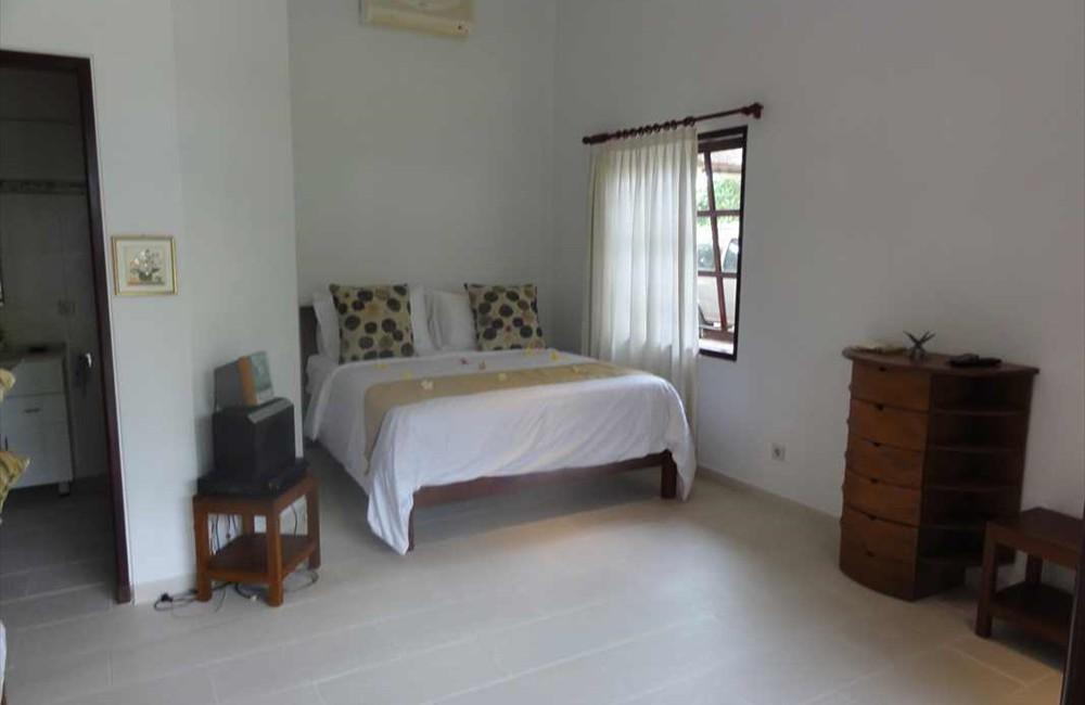 13-Bungalow-Bedroom