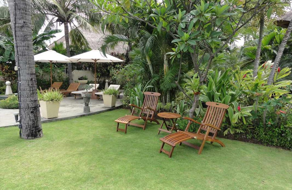 16-Private-Garden