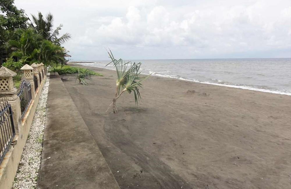 20-North-aspect-beach